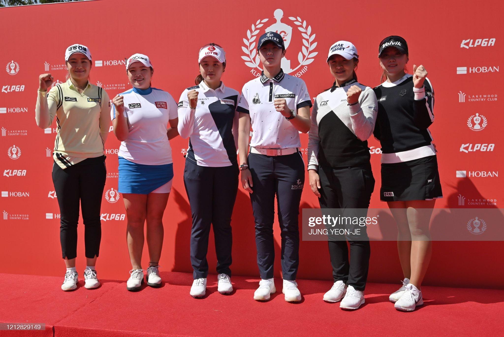 https://media.gettyimages.com/photos/south-korean-golfers-lee-jeongeun-jang-hana-choi-hyejin-park-sunghyun-picture-id1212829149?s=2048x2048
