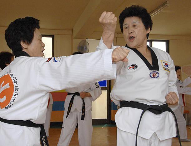 Pics korean grannies, play boy girls and fucking