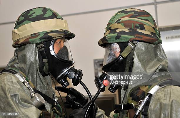military use of biological weapons Read long-suppressed official report on us biological warfare in north korea military intelligence the charges of us use of biological weapons during the.