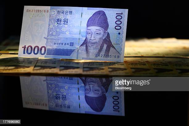 60 Top All Asian Currencies Pictures, Photos, & Images