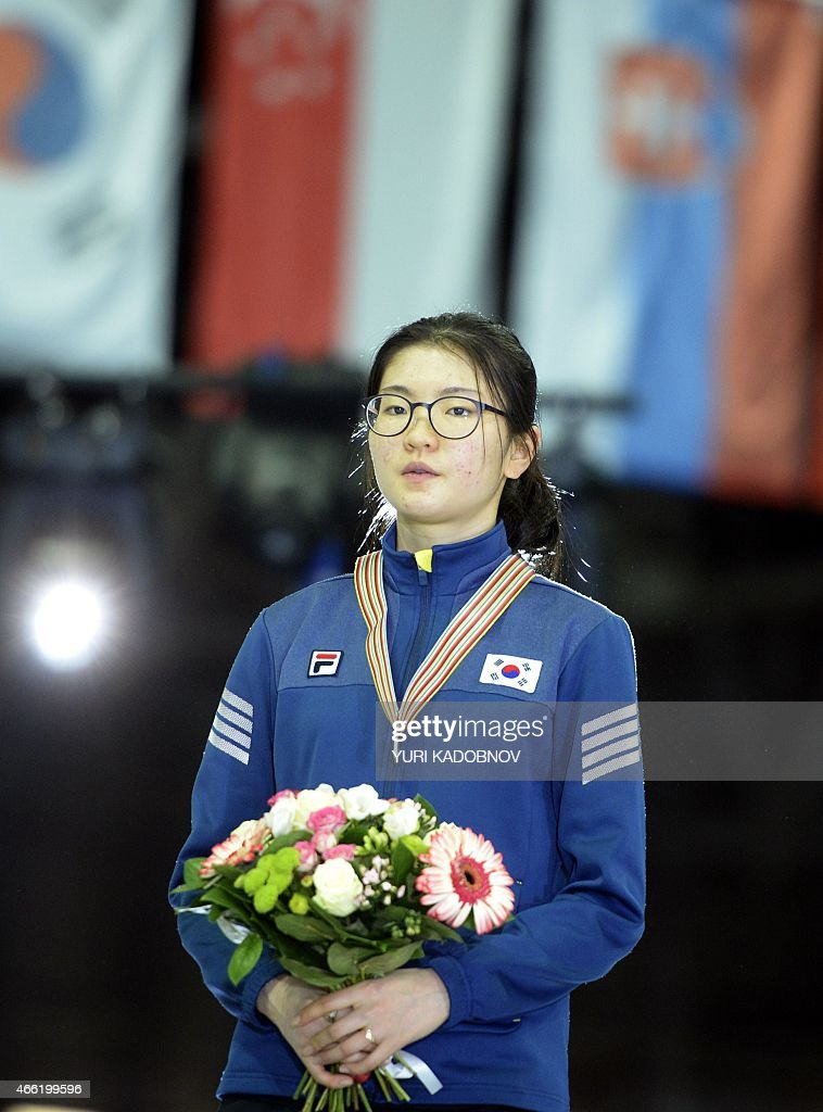 Shim Suk-Hee