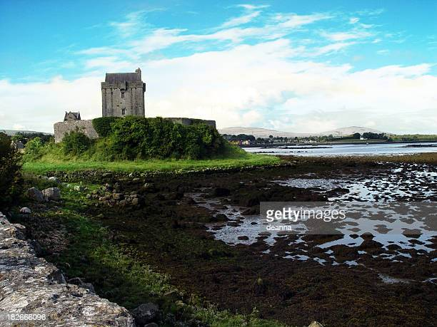 south of ireland - south stock pictures, royalty-free photos & images