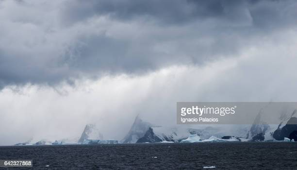 south orkney islands - south orkney island stock pictures, royalty-free photos & images