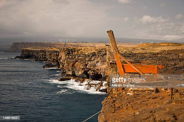 south point. - merten snijders stock pictures, royalty-free photos & images