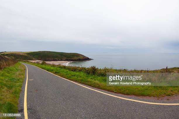 south wales coastline - geraint rowland stock pictures, royalty-free photos & images