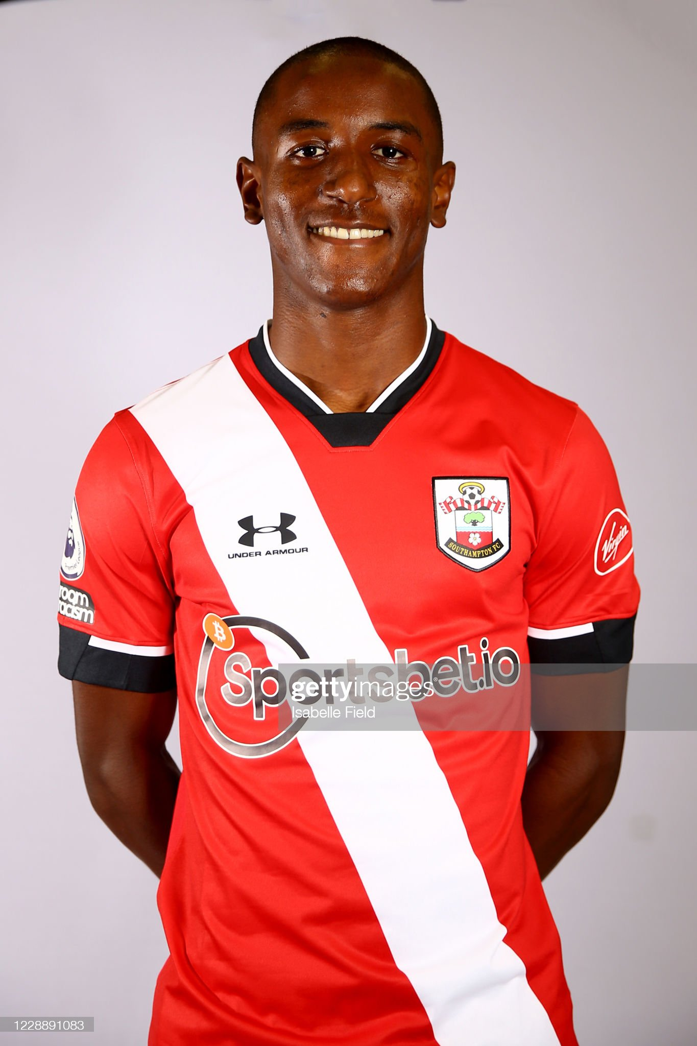 https://media.gettyimages.com/photos/southampton-fcs-latest-signing-ibrahima-diallo-pictured-on-october-4-picture-id1228891083?s=2048x2048