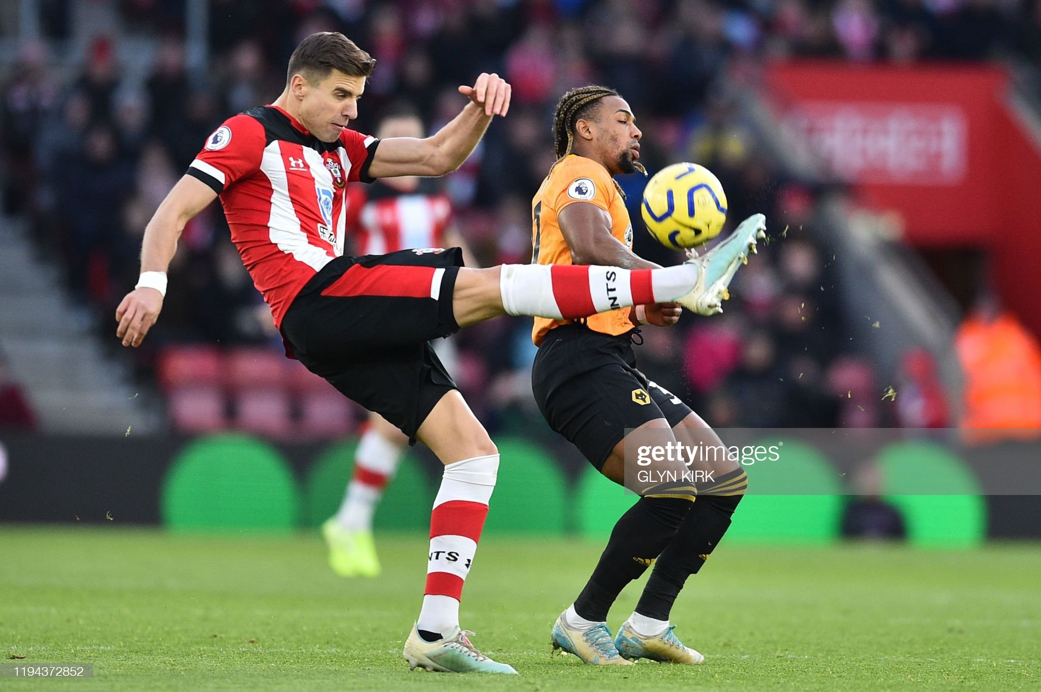 Wolves vs Southampton preview, prediction and odds