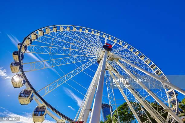 Southbank Parklands,Brisbane City,Brisbane,Queensland,Australia