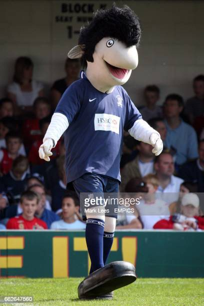 World's Best Roots Hall Stadium Stock Pictures, Photos ...