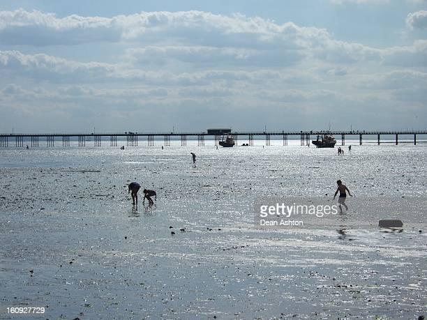 Southend-on-Sea, Essex, UK