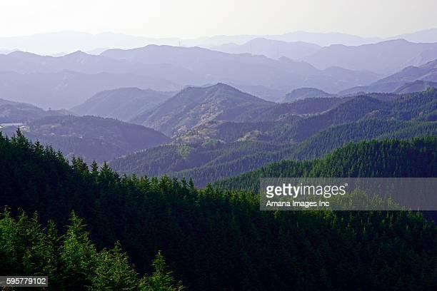 southern alps (akashi mountain range) - alpes do sul da nova zelândia - fotografias e filmes do acervo