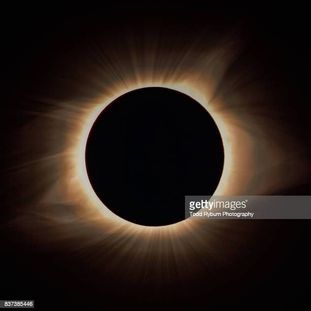 Southern Illinois Solar Eclipse
