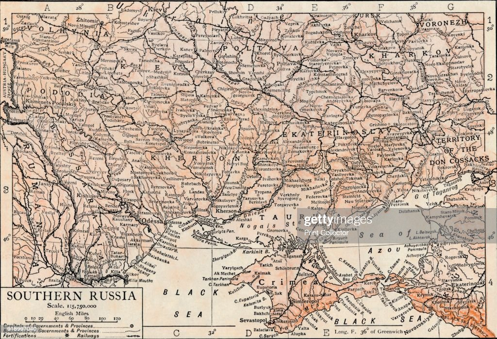 Southern Russia'. Detailed and scaled map of Southern Russia ... on map layout, map distortion, grid reference, geographic information system, map of united states of america, map of florida, contour line, geographic coordinate system, linear scale, map of australia with cities, universal transverse mercator coordinate system, map of va, map grid, map distance, aerial photography, map legend, map symbols, compass rose, map key, map projection, map series, map area, map of texas, map skills, history of cartography, cartographic relief depiction, map tools, map boundaries, map features, spatial analysis, map region,