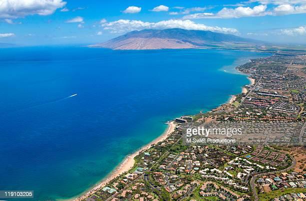 South-Maui-Island