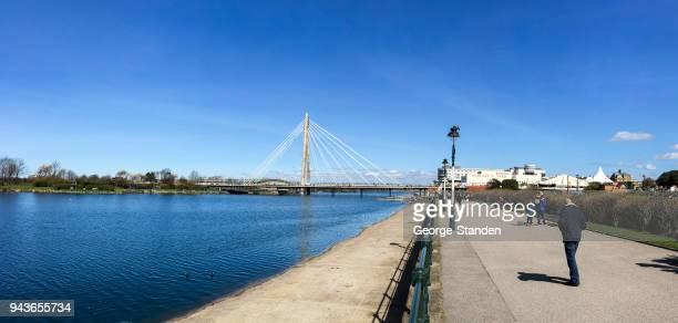 サウスポート - イングランド サウスポート ストックフォトと画像