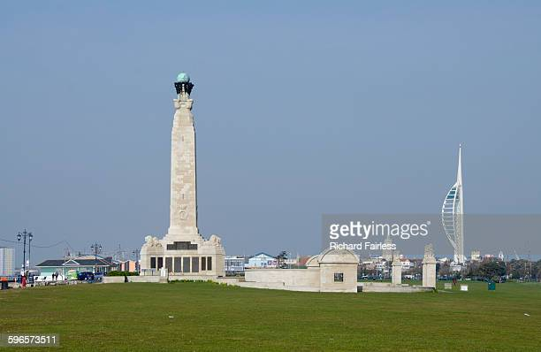 southsea common - southsea stock pictures, royalty-free photos & images