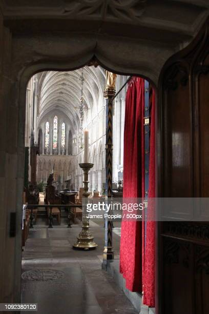 southwark-cathedral-2014a.jpg - james popple stock pictures, royalty-free photos & images