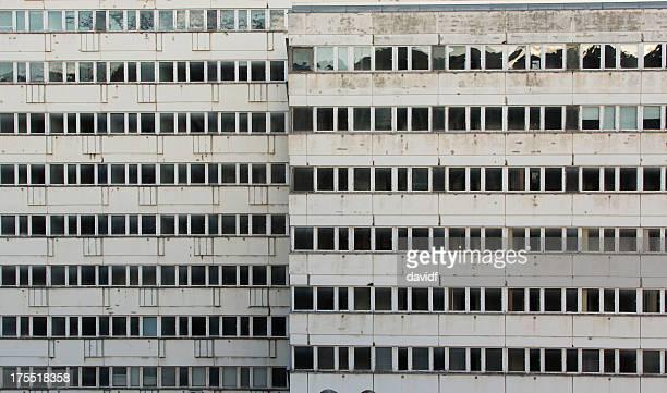 L'Architecture soviétique
