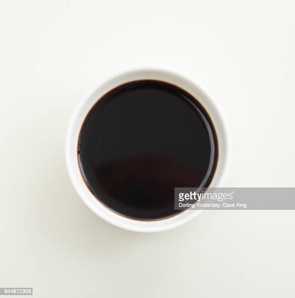 soy sauce - soy sauce stock photos and pictures