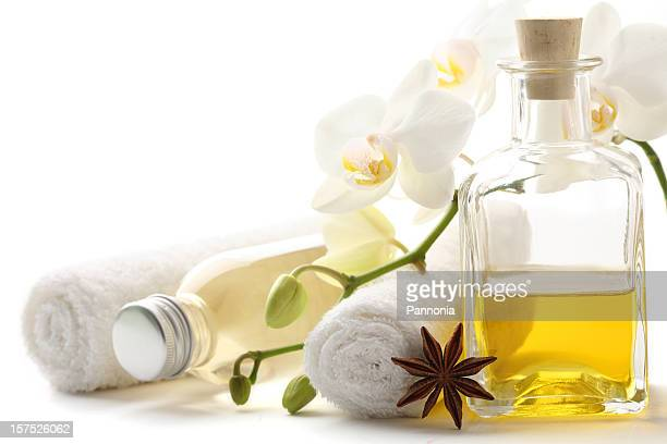 spa concept - spa treatment stock pictures, royalty-free photos & images