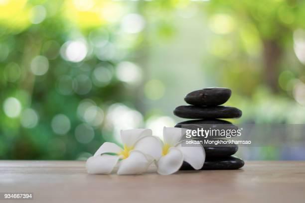 spa treatment - 健康スパ ストックフォトと画像