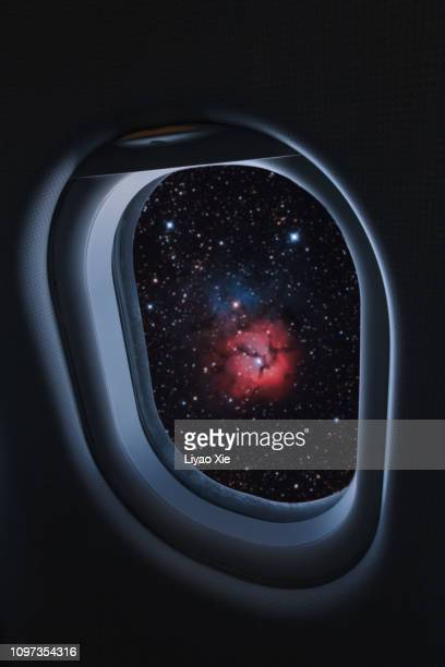 space exploration - space exploration stock photos and pictures