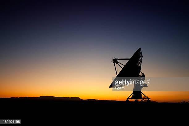 Space-Observatorium