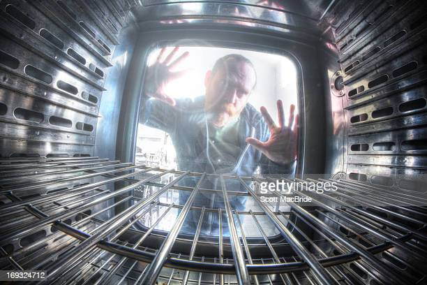 space odyssey - scott macbride stock pictures, royalty-free photos & images