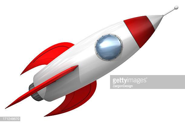 space ship - spaceship stock photos and pictures