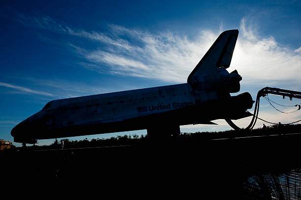 how many space shuttle missions were successfully completed -#main