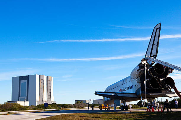 how many space shuttle missions were successfully completed - photo #1