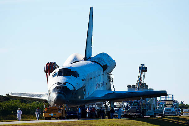 how many space shuttle missions were successfully completed - photo #2