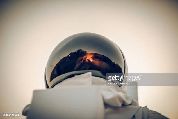 spaceman - space exploration stock pictures, royalty-free photos & images
