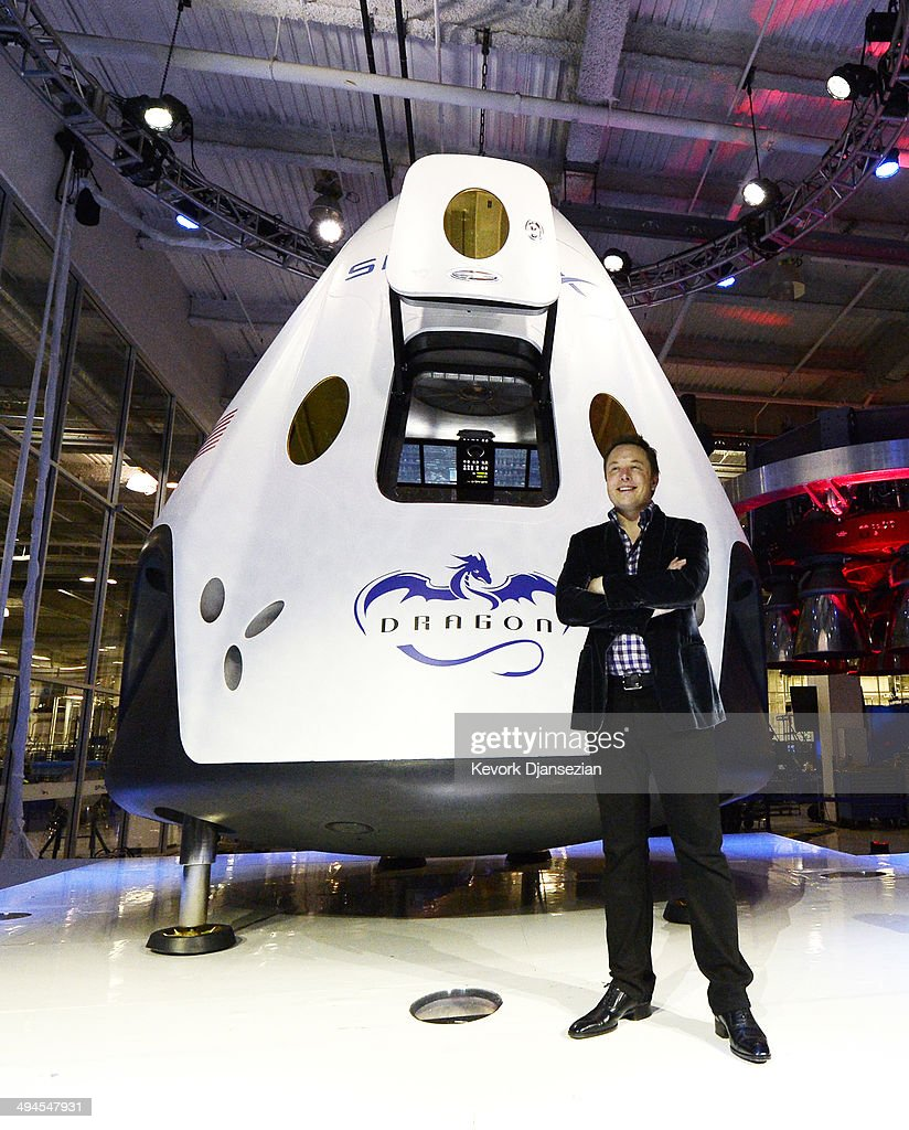 Image result for elon musk,fashion,spacex