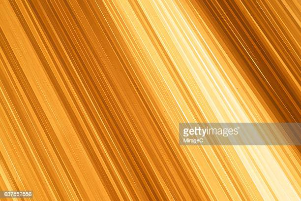 Spaghetti Full-frame Texture
