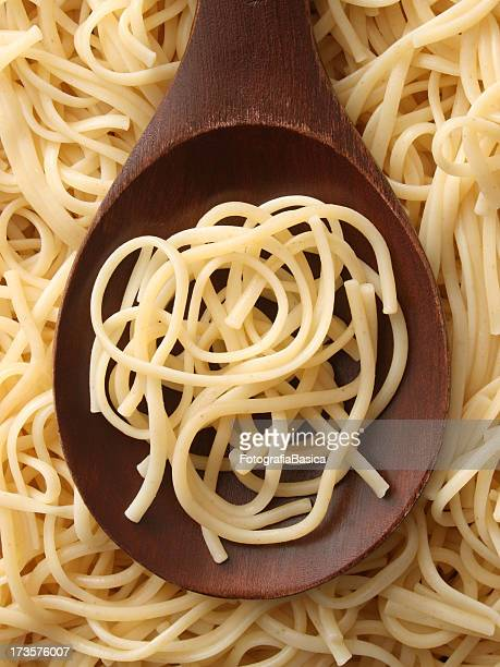 spaghetti - boiled stock pictures, royalty-free photos & images