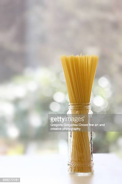 spaghetti - gregoria gregoriou crowe fine art and creative photography stock photos and pictures