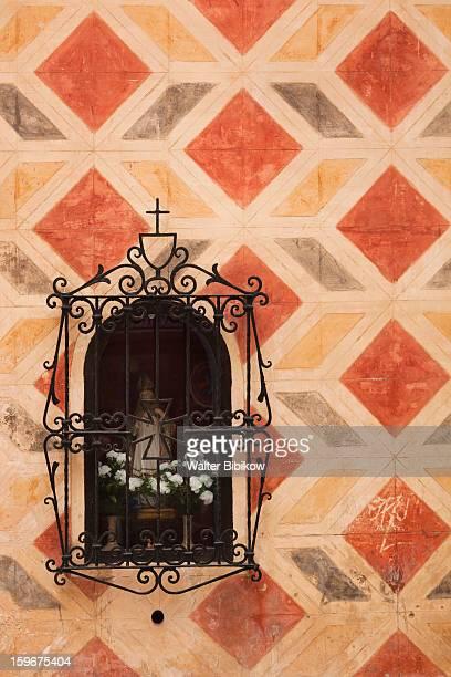 spain, andalucia region, malaga province - málaga málaga province ストックフォトと画像