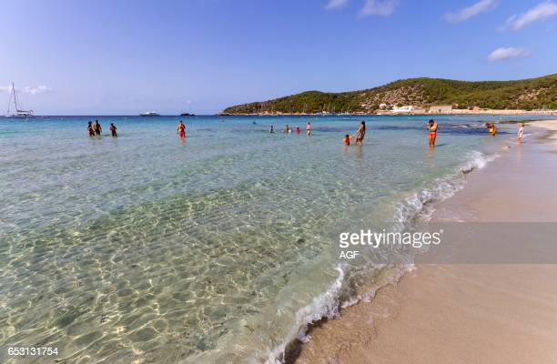 16 Cala Llonga Pictures, Photos & Images - Getty Images