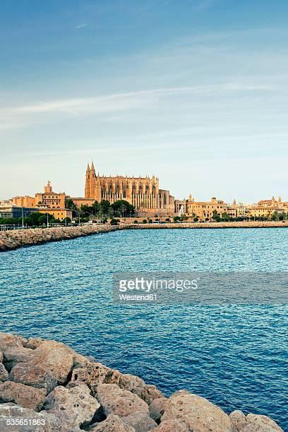 Spain, Balearic Islands, Mallorca,