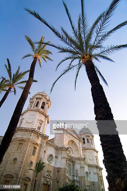 Catedral de España