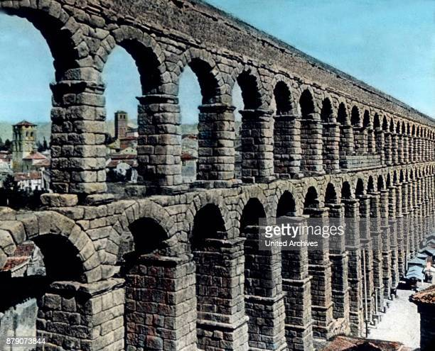 Spain has made a significant contribution to Roman culture as a Roman province and also the Roman Empire made one of his best Emperor From Roman...