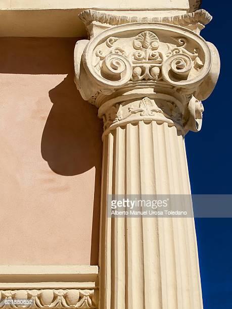 spain, madrid, retiro park, palacio cristal - neoclassic architecture - 2016 stock pictures, royalty-free photos & images