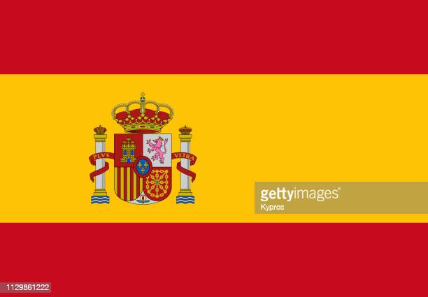 spain - spain stock pictures, royalty-free photos & images