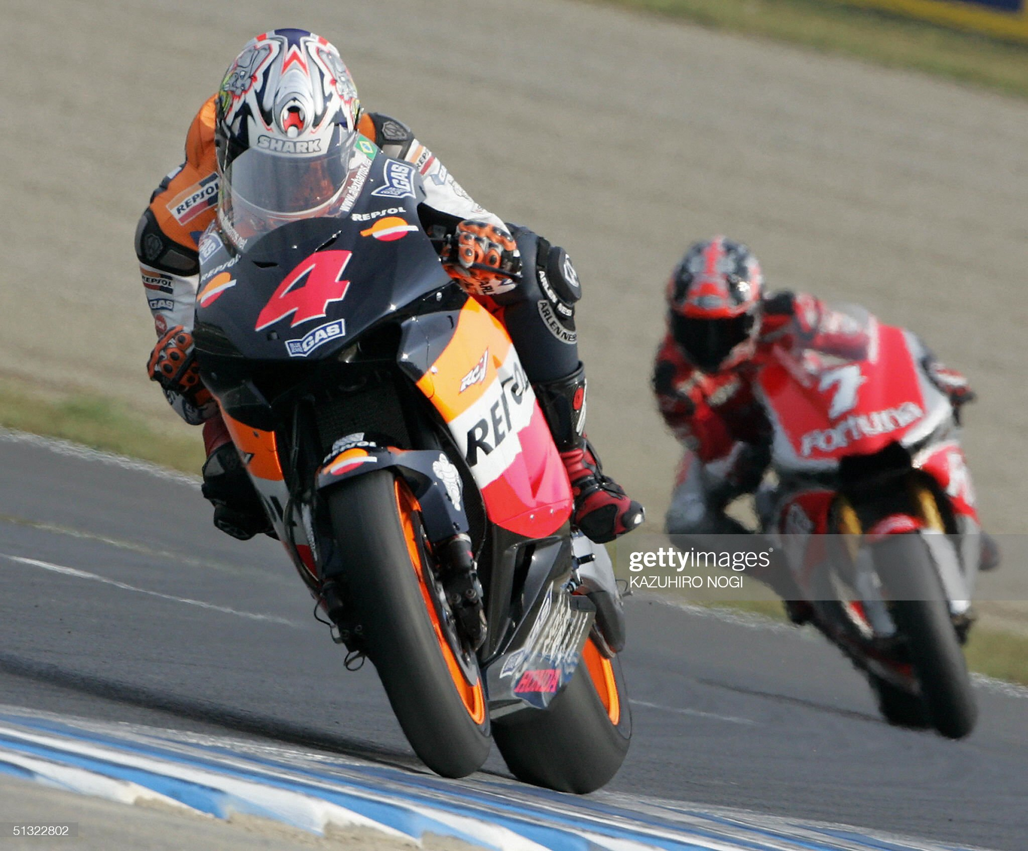 spains-motogp-rider-alex-barros-of-honda