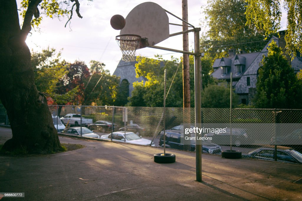 Spalding Frozen in Time : Stock Photo
