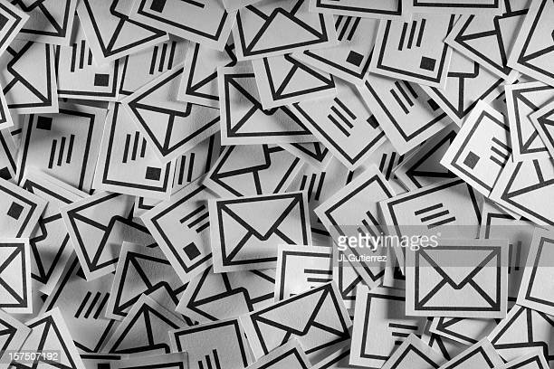 spam - e mail stock pictures, royalty-free photos & images