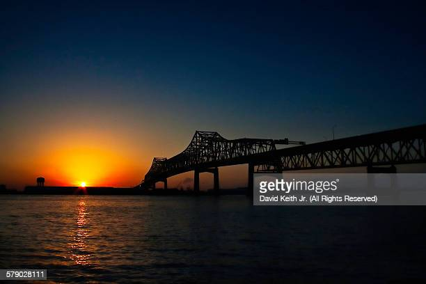 span - baton rouge stock pictures, royalty-free photos & images
