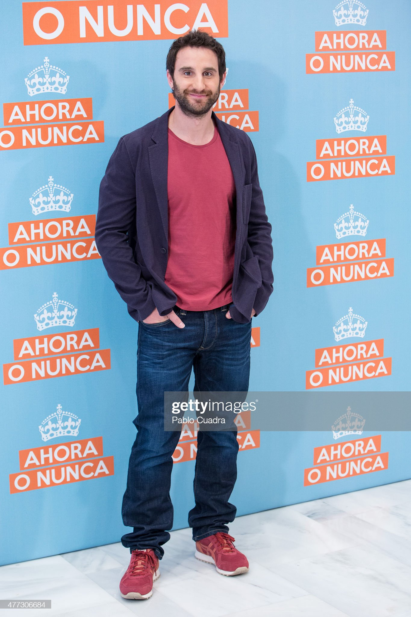 ¿Cuánto mide Dani Rovira? Spanish-actor-dani-rovira-attends-the-ahora-o-nunca-photocall-at-on-picture-id477306684?s=2048x2048
