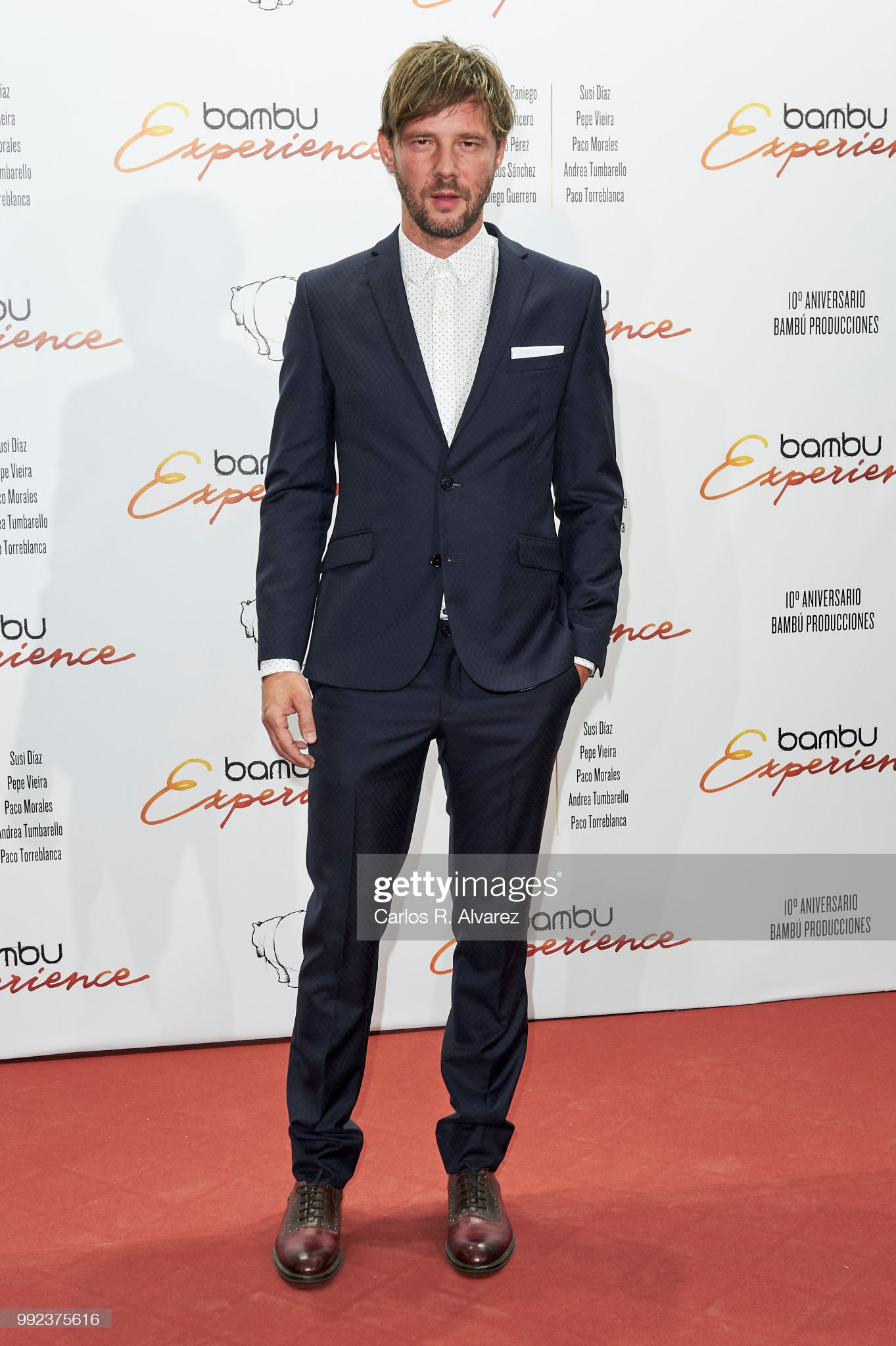 ¿Cuánto mide Eloy Azorín? - Altura Spanish-actor-eloy-azorin-attends-the-bambu-10th-anniversary-party-at-picture-id992375616?s=2048x2048